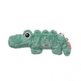Peluche Cuddle Cute Croco - Done by Deer