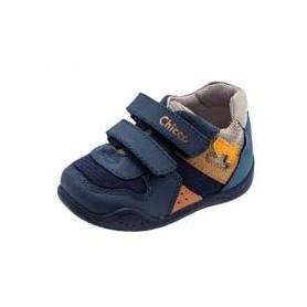 Sapato Gerry - Chicco