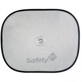 Para Sol Twist 2 unidades - Safety 1St