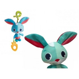 Peluche Jumpy Thomas O Coelho - Tiny Love