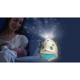 Projector Musical Sound n'Sleep Magical Tales - Tiny Love