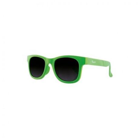 Óculos de Sol Verde 24M - Chicco