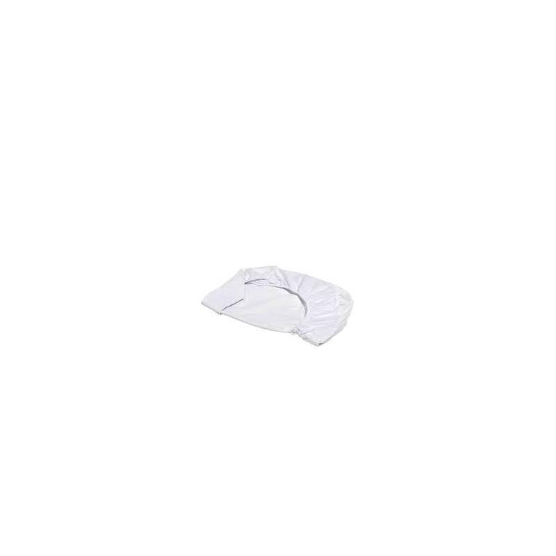Forra Lençol Aire Soft Impermeavel 120x60 - Ecus