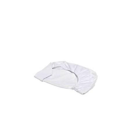 Forra Lençol Aire Soft Impermeavel 080x050 - Ecus