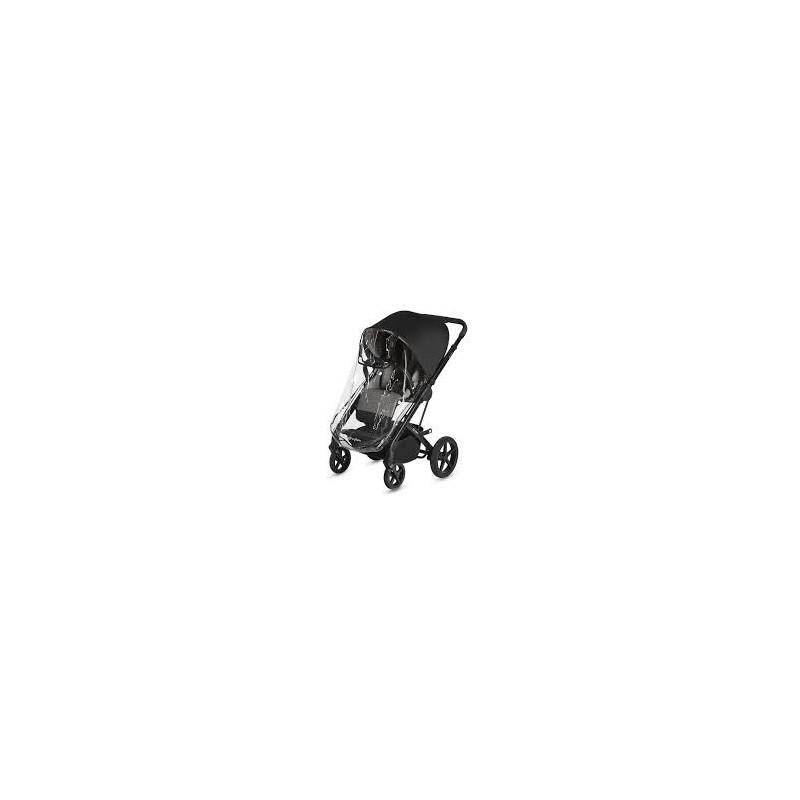 Capa da Chuva para Carrinho Balios S - Cybex