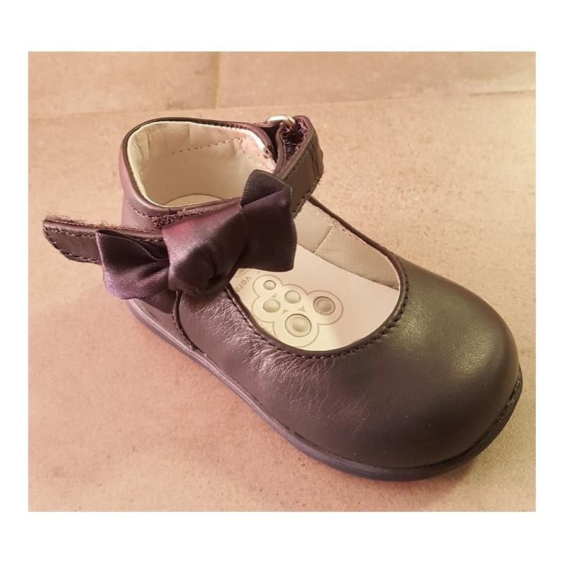 Sapato Ballerina Gianna - Chicco