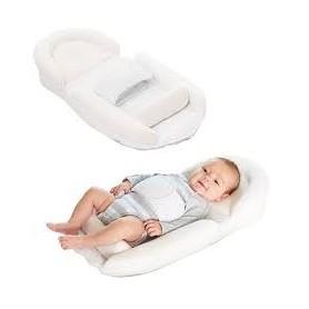 Ninho para dormir Deltababy