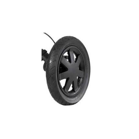 Roda-pneu traseira para carrinho Quinny Buzz