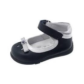 Sapato Ballerina Goss - Chicco