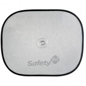 Para Sol Twist 2 unidades - Safety 1St
