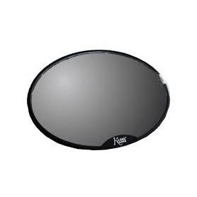 Espelho Retrovisor - Kiokids