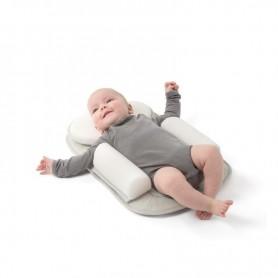 Posicionador Multi Sleep - Doomoo