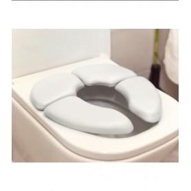 Redutor de Viagem para WC - Kiokids