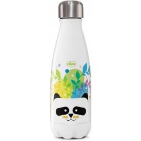 Garrafa Termo Drinky Panda - Chicco