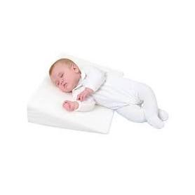 Doomoo baby Almofada inclinada 30cm