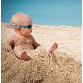 Óculos de Sol Baby Banz - Dooky