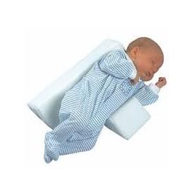 Doomoo-baby sleep-posicionador lateral